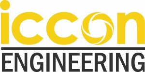 ICCon Engineering