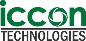 ICCon Technologies