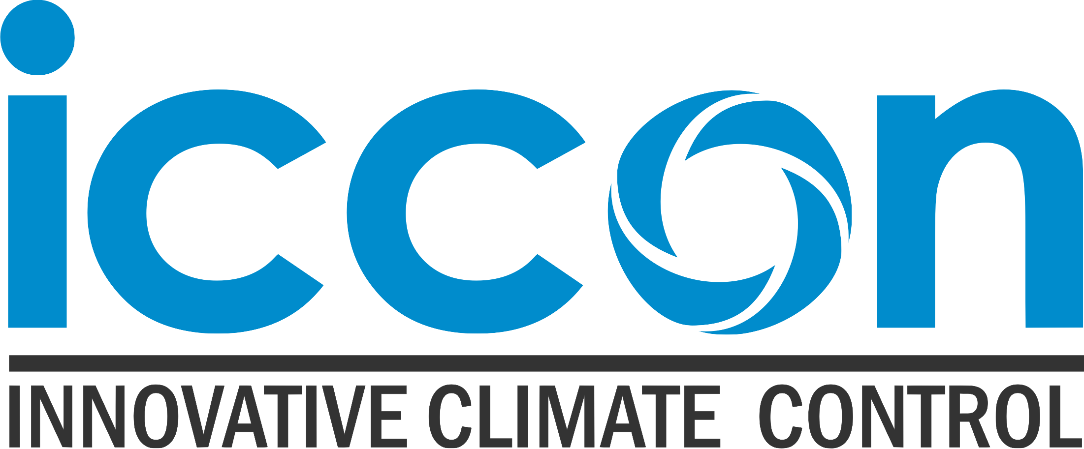 ICC LogoTP