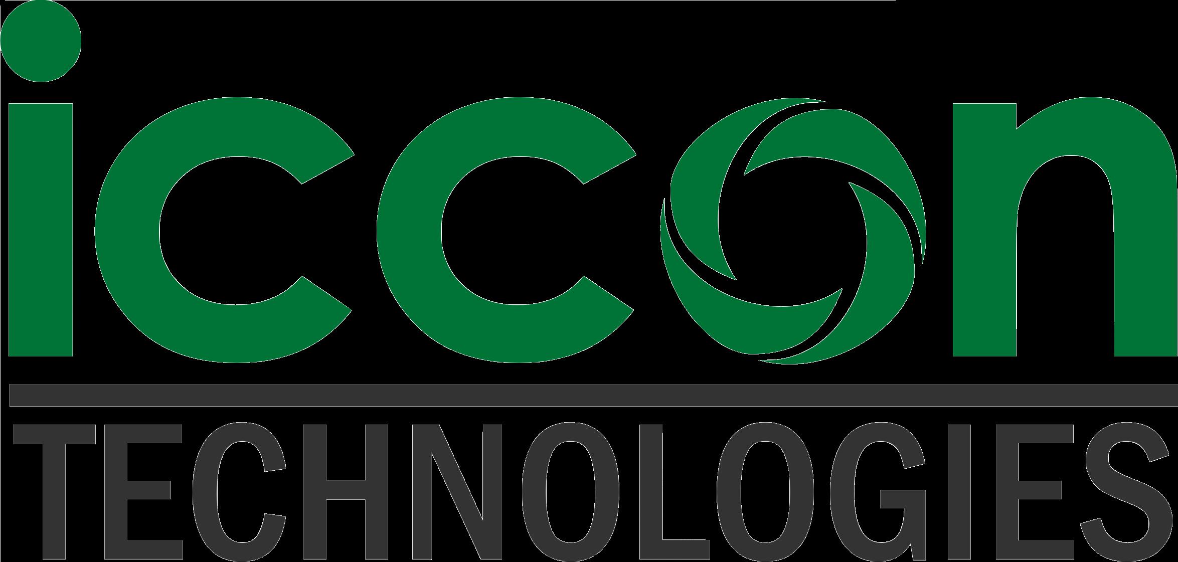 tech LogoTP